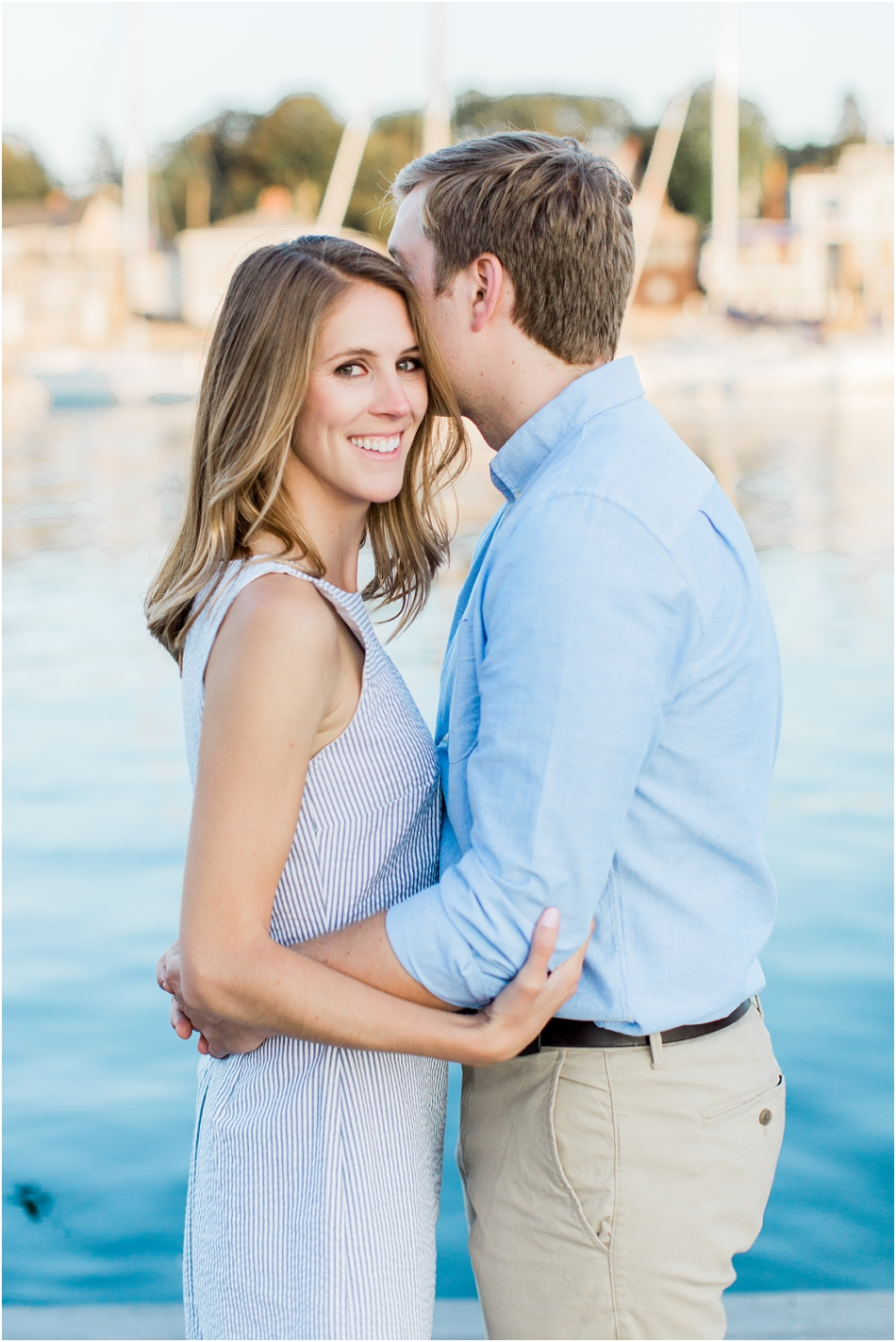 rockport_ma_engagement_kelly_zach_cape_cod_boston_new_england_wedding_photographer_Meredith_Jane_Photography_photo_2325.jpg