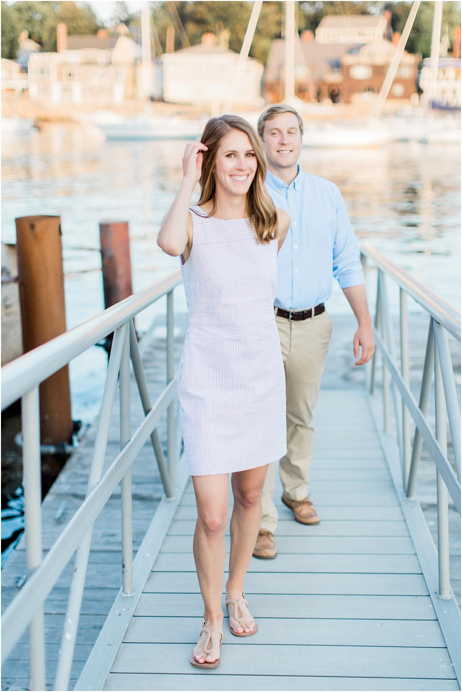 rockport_ma_engagement_kelly_zach_cape_cod_boston_new_england_wedding_photographer_Meredith_Jane_Photography_photo_2327.jpg