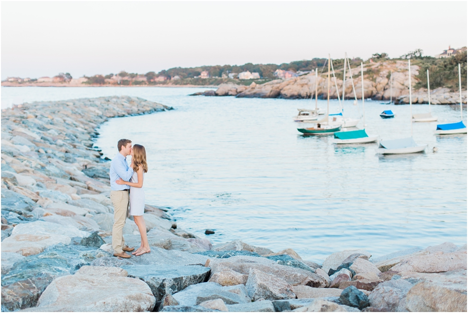 rockport_ma_engagement_kelly_zach_cape_cod_boston_new_england_wedding_photographer_Meredith_Jane_Photography_photo_2330.jpg