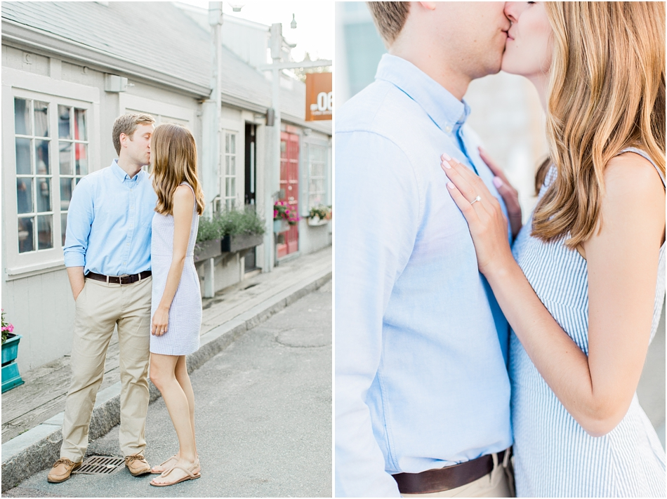 rockport_ma_engagement_kelly_zach_cape_cod_boston_new_england_wedding_photographer_Meredith_Jane_Photography_photo_2333.jpg