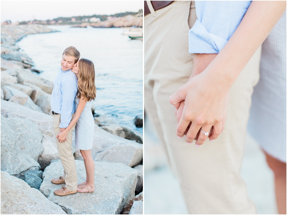 rockport_ma_engagement_kelly_zach_cape_cod_boston_new_england_wedding_photographer_Meredith_Jane_Photography_photo_2336.jpg