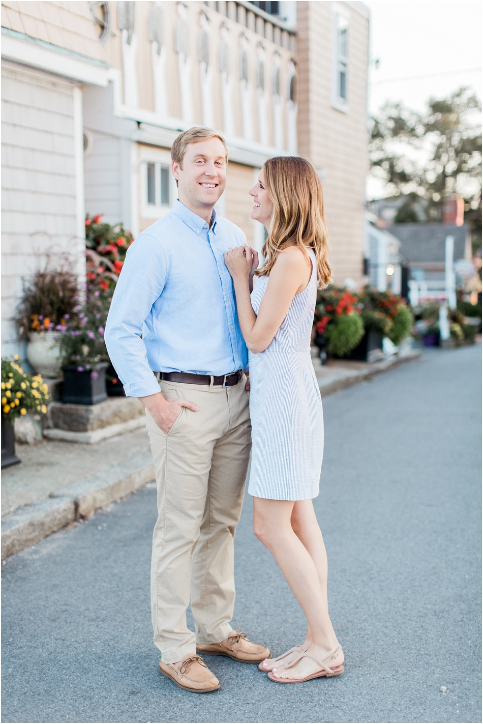 rockport_ma_engagement_kelly_zach_cape_cod_boston_new_england_wedding_photographer_Meredith_Jane_Photography_photo_2335.jpg