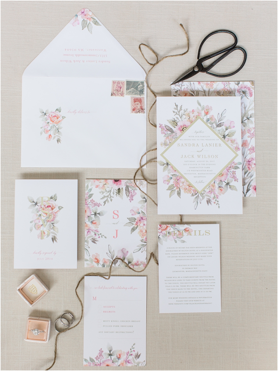 how_to_style_invitation_suite_brides_styled_cape_cod_boston_new_england_wedding_photographer_Meredith_Jane_Photography_photo_2339.jpg