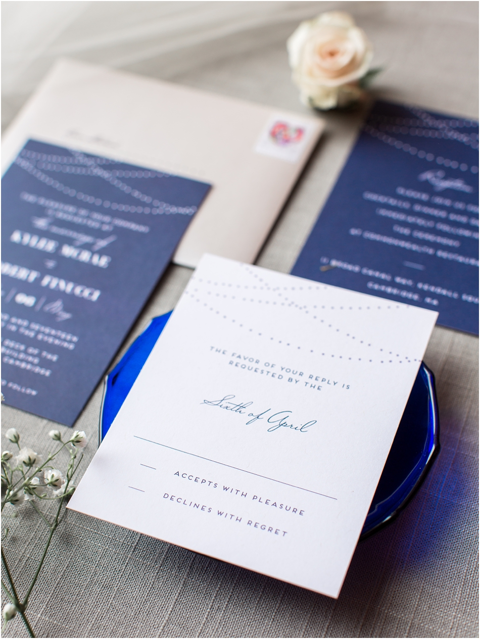 how_to_style_invitation_suite_brides_styled_cape_cod_boston_new_england_wedding_photographer_Meredith_Jane_Photography_photo_2341.jpg