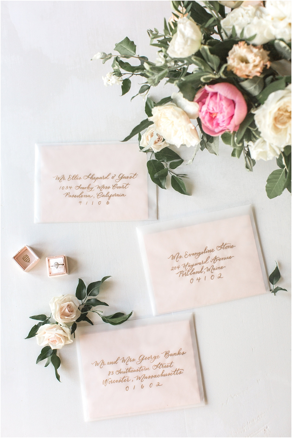 how_to_style_invitation_suite_brides_styled_cape_cod_boston_new_england_wedding_photographer_Meredith_Jane_Photography_photo_2344.jpg