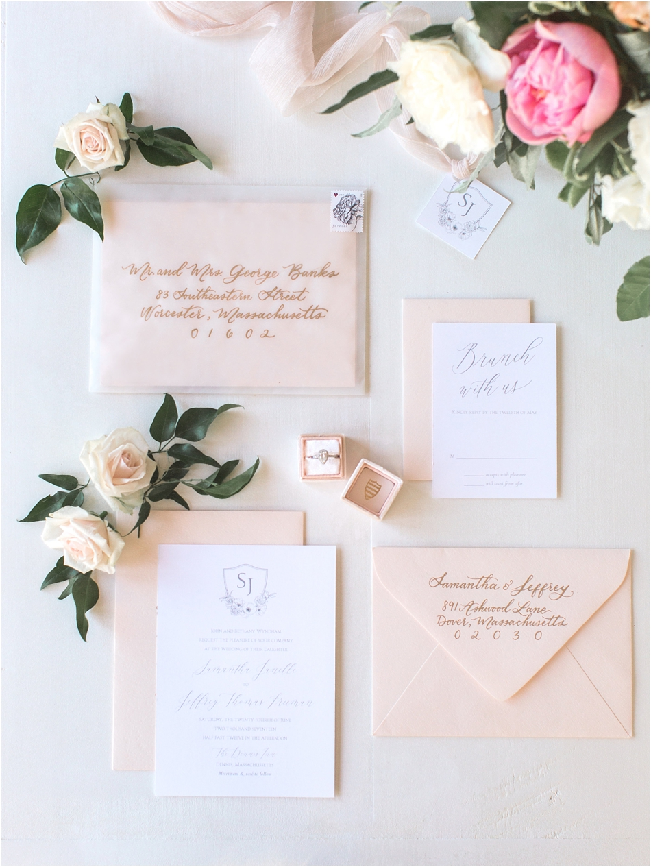 how_to_style_invitation_suite_brides_styled_cape_cod_boston_new_england_wedding_photographer_Meredith_Jane_Photography_photo_2347.jpg