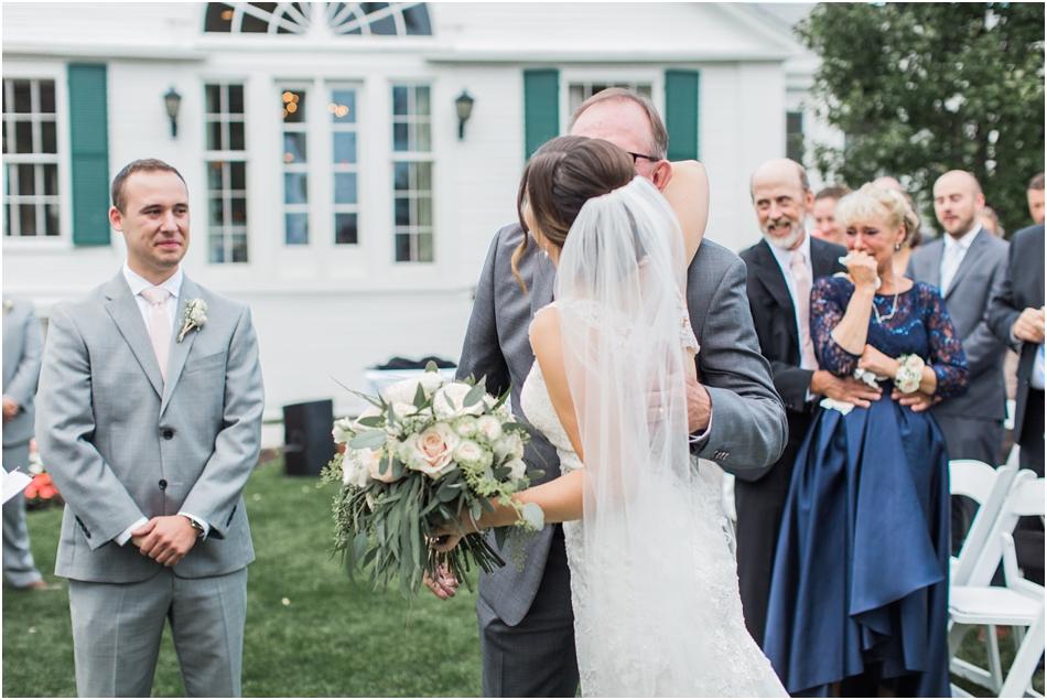 equinox_resort_golf_club_manchester_vermont_jennifer_matt_cape_cod_boston_new_england_wedding_photographer_Meredith_Jane_Photography_photo_2372.jpg