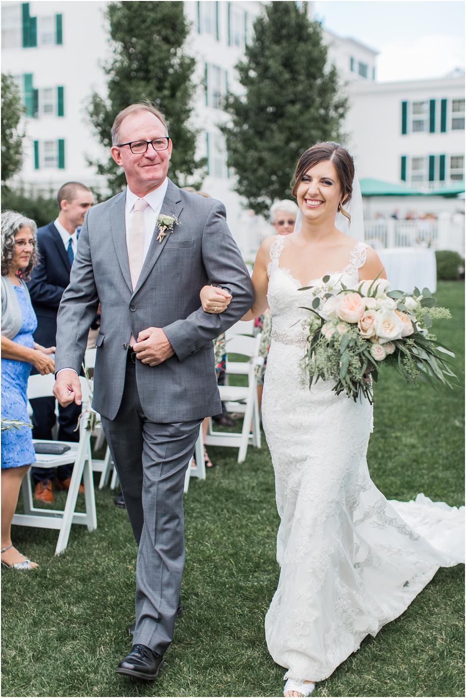 equinox_resort_golf_club_manchester_vermont_jennifer_matt_cape_cod_boston_new_england_wedding_photographer_Meredith_Jane_Photography_photo_2371.jpg