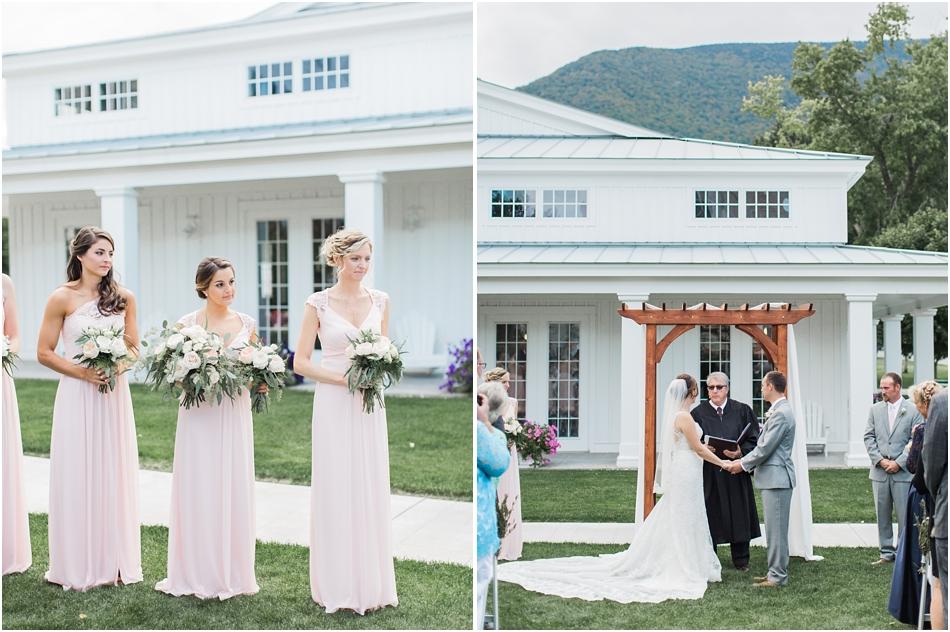 equinox_resort_golf_club_manchester_vermont_jennifer_matt_cape_cod_boston_new_england_wedding_photographer_Meredith_Jane_Photography_photo_2373.jpg