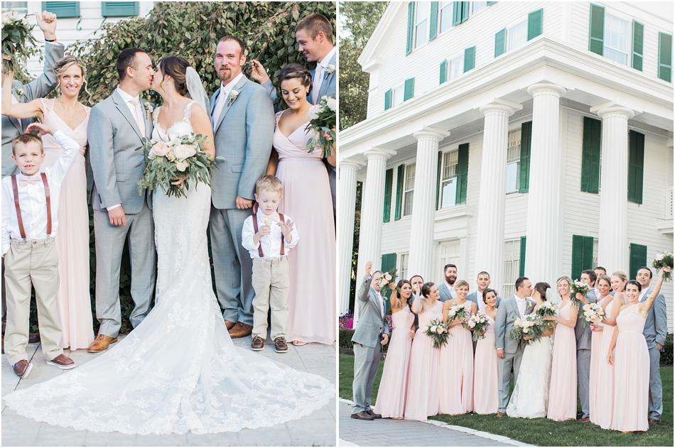 equinox_resort_golf_club_manchester_vermont_jennifer_matt_cape_cod_boston_new_england_wedding_photographer_Meredith_Jane_Photography_photo_2378.jpg