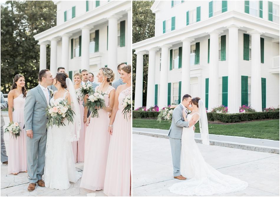 equinox_resort_golf_club_manchester_vermont_jennifer_matt_cape_cod_boston_new_england_wedding_photographer_Meredith_Jane_Photography_photo_2380.jpg