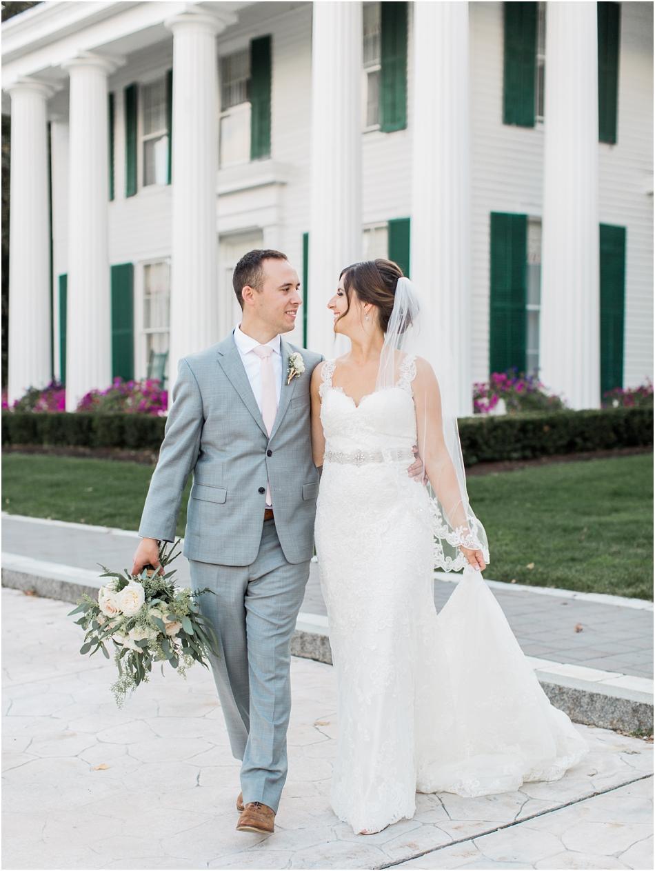 equinox_resort_golf_club_manchester_vermont_jennifer_matt_cape_cod_boston_new_england_wedding_photographer_Meredith_Jane_Photography_photo_2386.jpg