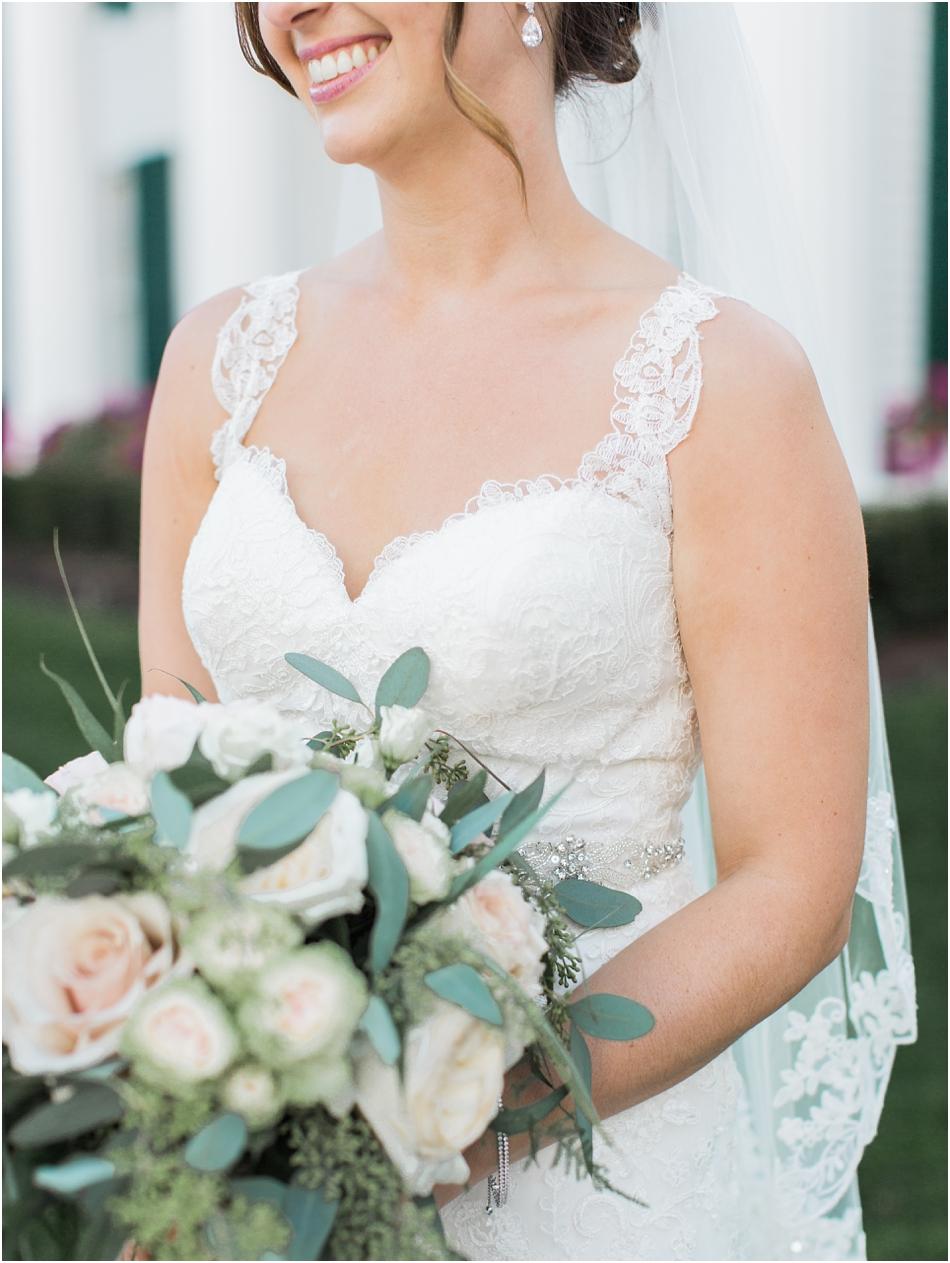 equinox_resort_golf_club_manchester_vermont_jennifer_matt_cape_cod_boston_new_england_wedding_photographer_Meredith_Jane_Photography_photo_2388.jpg