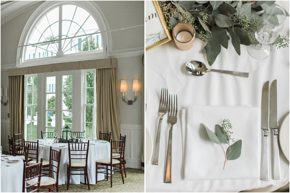 equinox_resort_golf_club_manchester_vermont_jennifer_matt_cape_cod_boston_new_england_wedding_photographer_Meredith_Jane_Photography_photo_2389.jpg