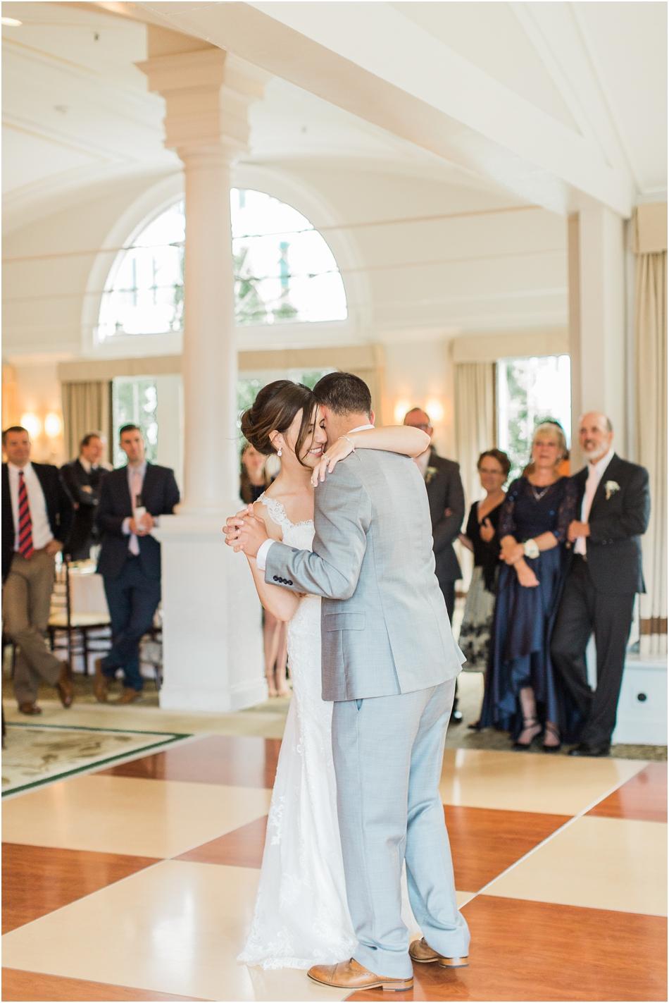 equinox_resort_golf_club_manchester_vermont_jennifer_matt_cape_cod_boston_new_england_wedding_photographer_Meredith_Jane_Photography_photo_2396.jpg