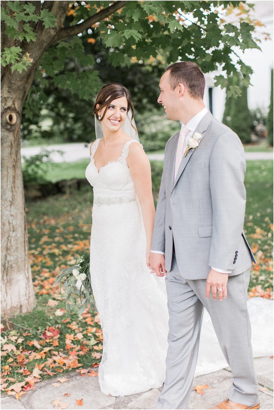 equinox_resort_golf_club_manchester_vermont_jennifer_matt_cape_cod_boston_new_england_wedding_photographer_Meredith_Jane_Photography_photo_2398.jpg