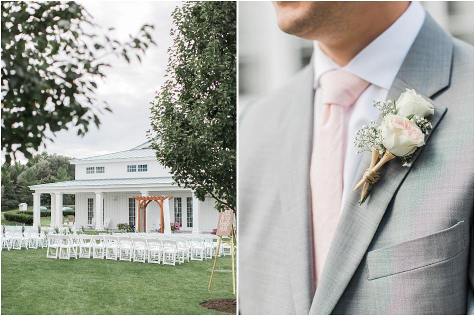 equinox_resort_golf_club_manchester_vermont_jennifer_matt_cape_cod_boston_new_england_wedding_photographer_Meredith_Jane_Photography_photo_2404.jpg