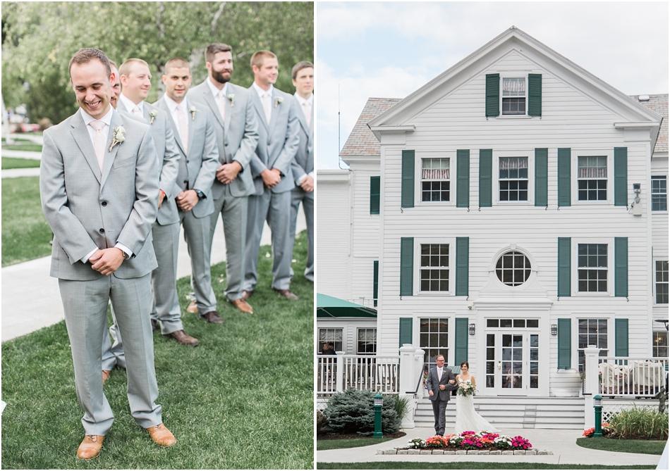 equinox_resort_golf_club_manchester_vermont_jennifer_matt_cape_cod_boston_new_england_wedding_photographer_Meredith_Jane_Photography_photo_2411.jpg