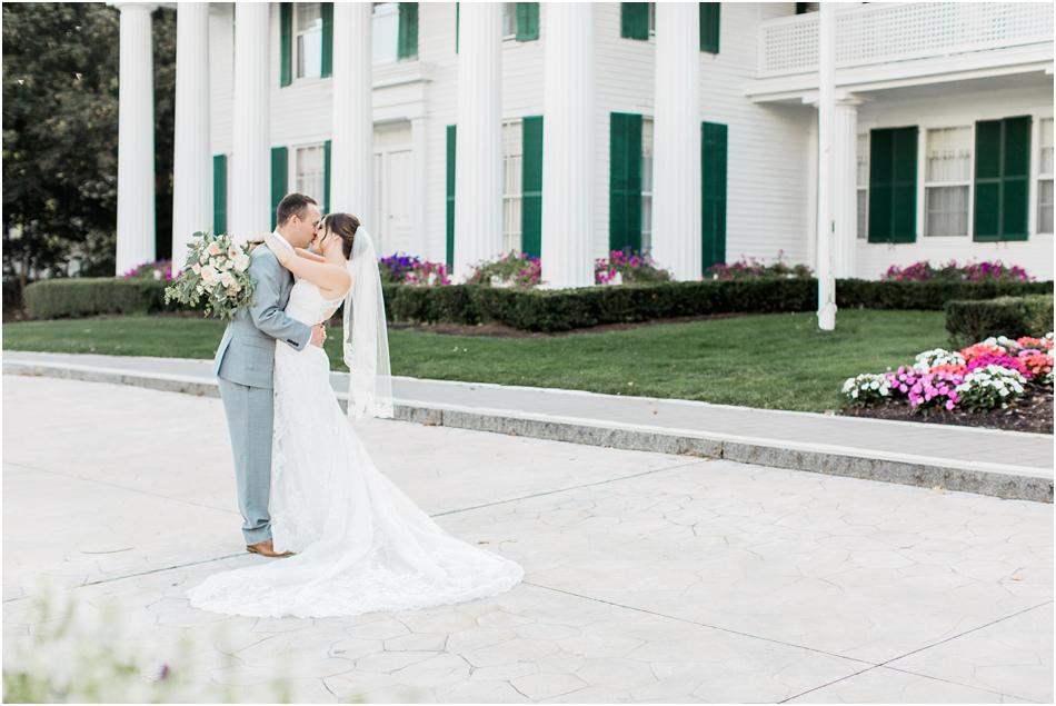 equinox_resort_golf_club_manchester_vermont_jennifer_matt_cape_cod_boston_new_england_wedding_photographer_Meredith_Jane_Photography_photo_2381.jpg