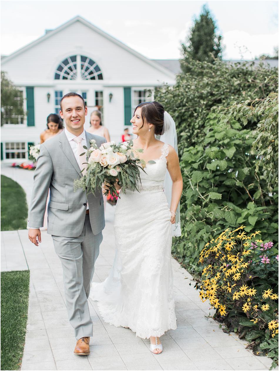 equinox_resort_golf_club_manchester_vermont_jennifer_matt_cape_cod_boston_new_england_wedding_photographer_Meredith_Jane_Photography_photo_2377.jpg