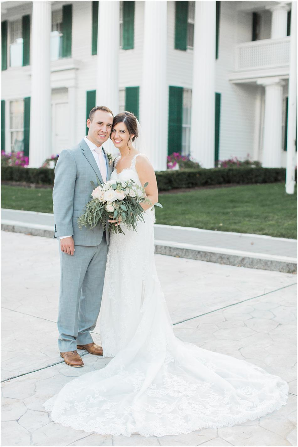 equinox_resort_golf_club_manchester_vermont_jennifer_matt_cape_cod_boston_new_england_wedding_photographer_Meredith_Jane_Photography_photo_2379.jpg