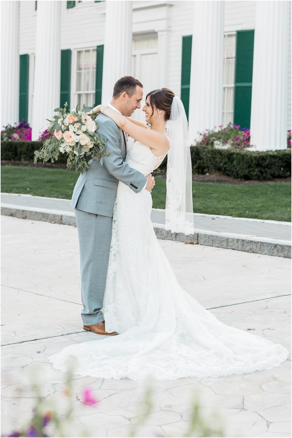 equinox_resort_golf_club_manchester_vermont_jennifer_matt_cape_cod_boston_new_england_wedding_photographer_Meredith_Jane_Photography_photo_2382.jpg