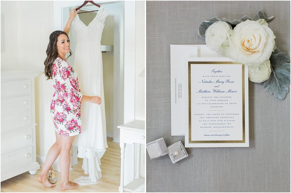 popponessett_inn_new_seabury_natasha_matt_cape_cod_boston_new_england_wedding_photographer_Meredith_Jane_Photography_photo_2415.jpg