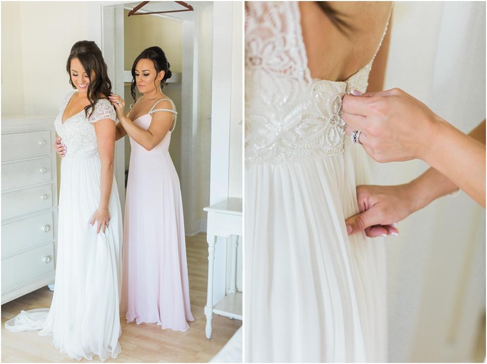 popponessett_inn_new_seabury_natasha_matt_cape_cod_boston_new_england_wedding_photographer_Meredith_Jane_Photography_photo_2418.jpg