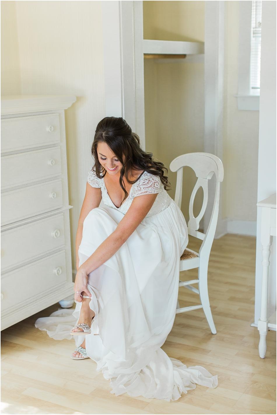 popponessett_inn_new_seabury_natasha_matt_cape_cod_boston_new_england_wedding_photographer_Meredith_Jane_Photography_photo_2419.jpg