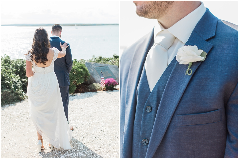 popponessett_inn_new_seabury_natasha_matt_cape_cod_boston_new_england_wedding_photographer_Meredith_Jane_Photography_photo_2422.jpg