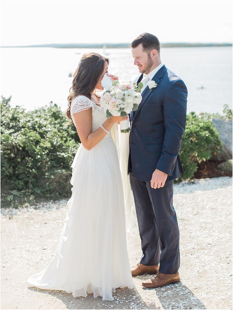 popponessett_inn_new_seabury_natasha_matt_cape_cod_boston_new_england_wedding_photographer_Meredith_Jane_Photography_photo_2423.jpg