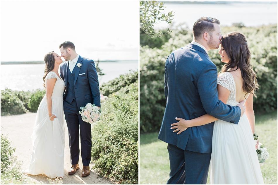 popponessett_inn_new_seabury_natasha_matt_cape_cod_boston_new_england_wedding_photographer_Meredith_Jane_Photography_photo_2426.jpg