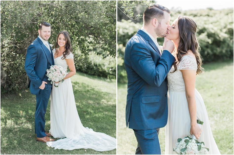 popponessett_inn_new_seabury_natasha_matt_cape_cod_boston_new_england_wedding_photographer_Meredith_Jane_Photography_photo_2428.jpg
