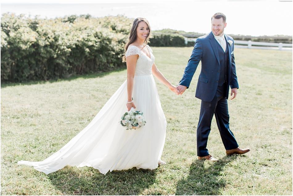 popponessett_inn_new_seabury_natasha_matt_cape_cod_boston_new_england_wedding_photographer_Meredith_Jane_Photography_photo_2430.jpg