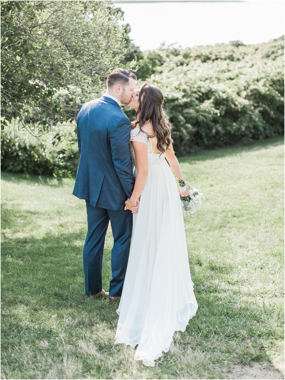 popponessett_inn_new_seabury_natasha_matt_cape_cod_boston_new_england_wedding_photographer_Meredith_Jane_Photography_photo_2429.jpg