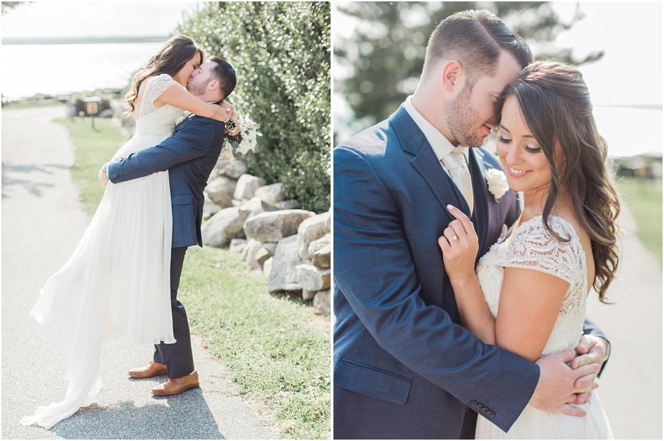popponessett_inn_new_seabury_natasha_matt_cape_cod_boston_new_england_wedding_photographer_Meredith_Jane_Photography_photo_2431.jpg