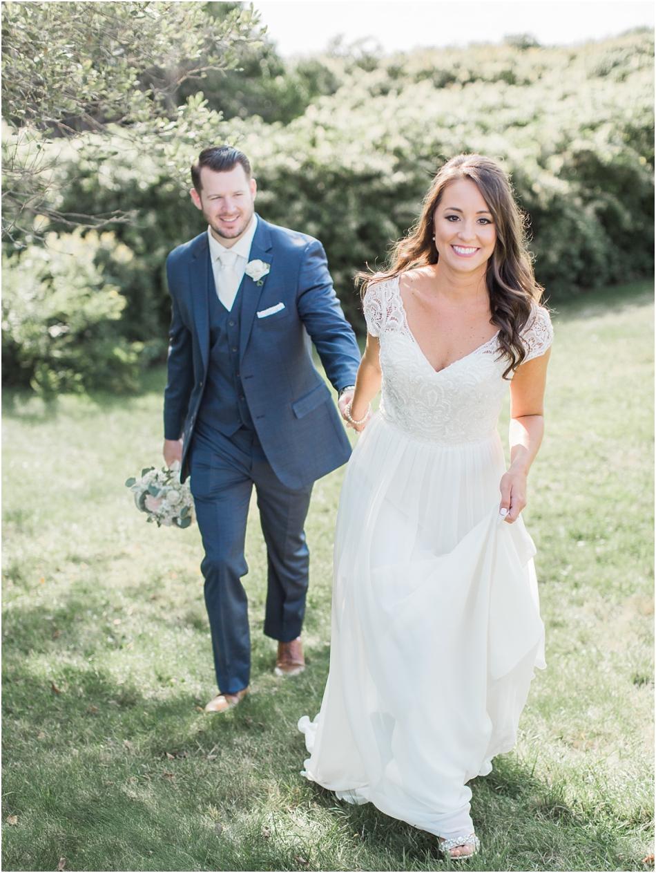 popponessett_inn_new_seabury_natasha_matt_cape_cod_boston_new_england_wedding_photographer_Meredith_Jane_Photography_photo_2432.jpg