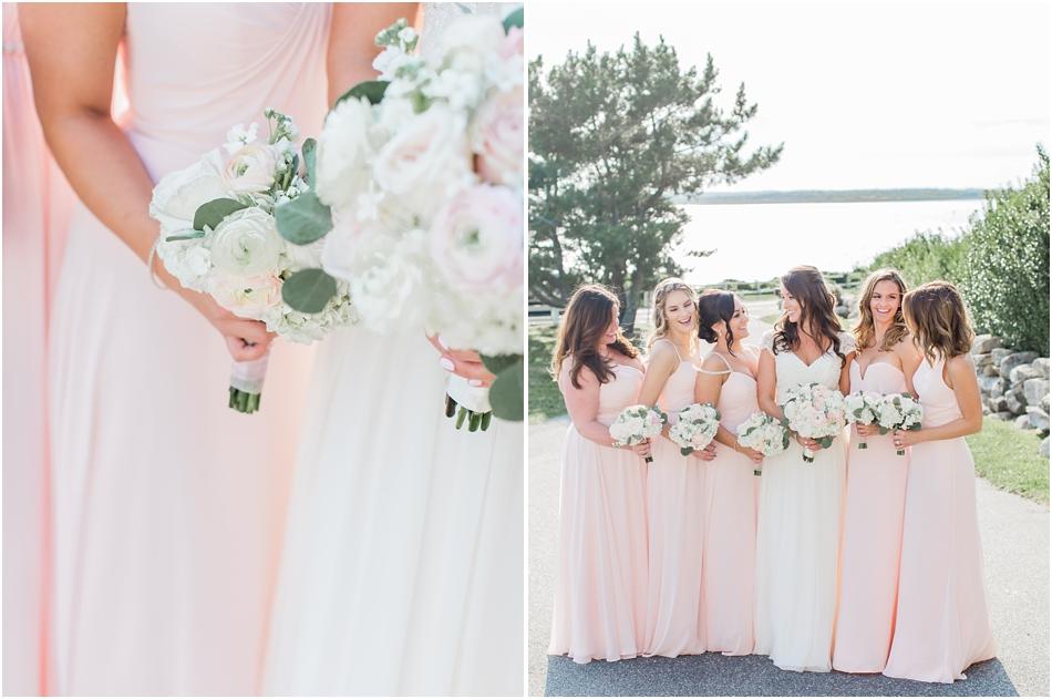 popponessett_inn_new_seabury_natasha_matt_cape_cod_boston_new_england_wedding_photographer_Meredith_Jane_Photography_photo_2436.jpg