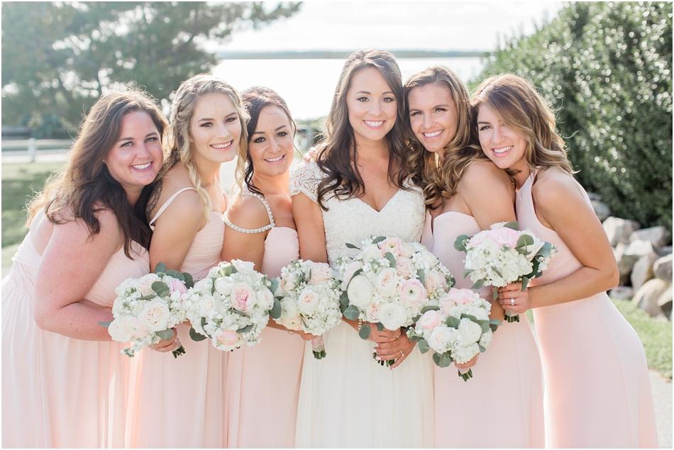 popponessett_inn_new_seabury_natasha_matt_cape_cod_boston_new_england_wedding_photographer_Meredith_Jane_Photography_photo_2437.jpg