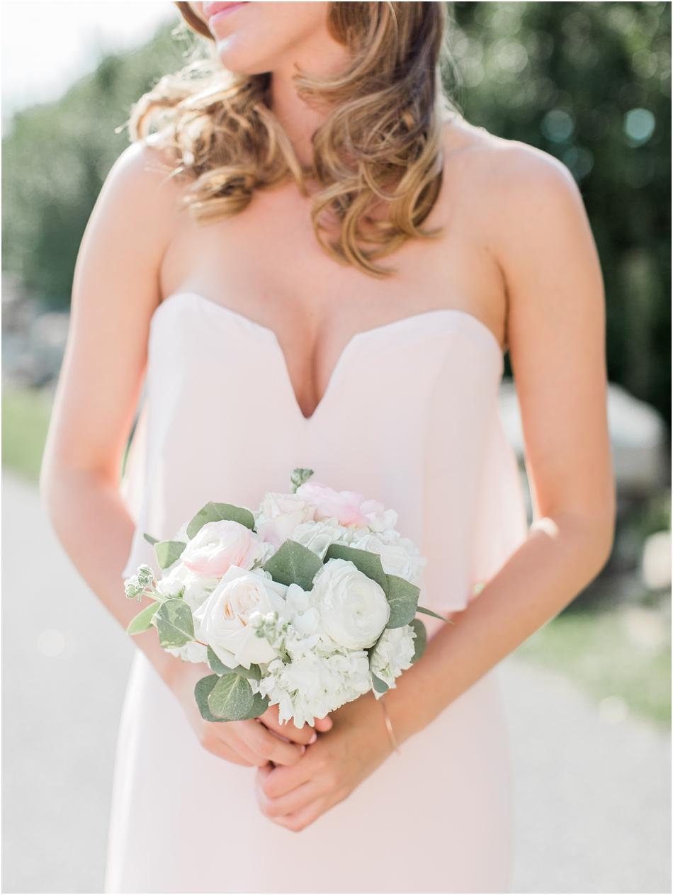 popponessett_inn_new_seabury_natasha_matt_cape_cod_boston_new_england_wedding_photographer_Meredith_Jane_Photography_photo_2438.jpg