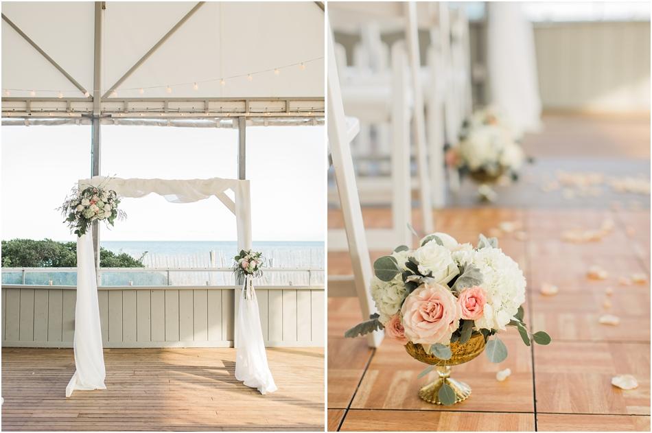 popponessett_inn_new_seabury_natasha_matt_cape_cod_boston_new_england_wedding_photographer_Meredith_Jane_Photography_photo_2443.jpg