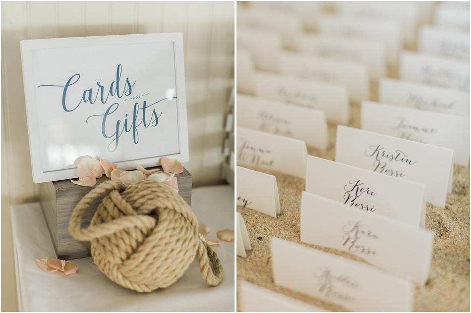 popponessett_inn_new_seabury_natasha_matt_cape_cod_boston_new_england_wedding_photographer_Meredith_Jane_Photography_photo_2445.jpg