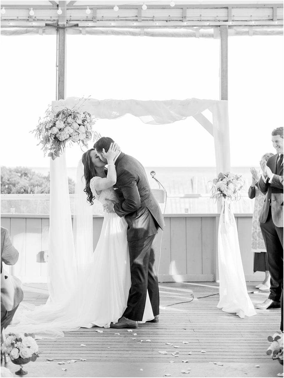 popponessett_inn_new_seabury_natasha_matt_cape_cod_boston_new_england_wedding_photographer_Meredith_Jane_Photography_photo_2447.jpg