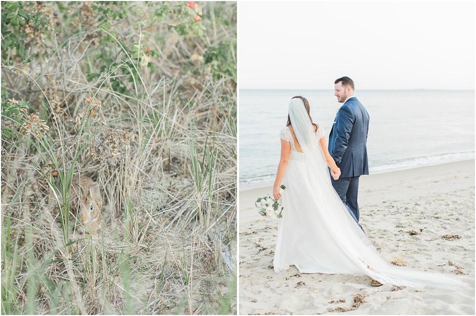 popponessett_inn_new_seabury_natasha_matt_cape_cod_boston_new_england_wedding_photographer_Meredith_Jane_Photography_photo_2448.jpg