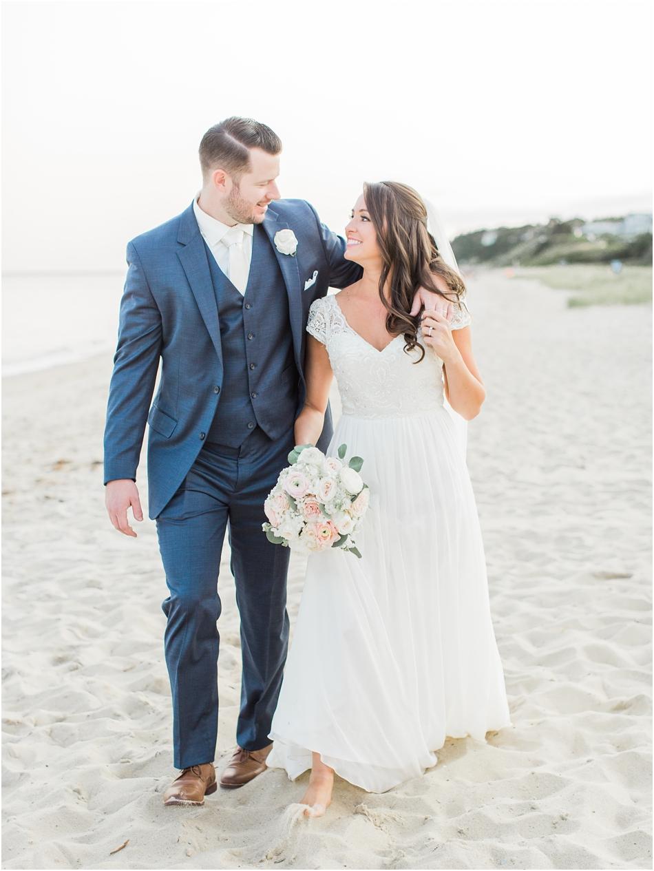 popponessett_inn_new_seabury_natasha_matt_cape_cod_boston_new_england_wedding_photographer_Meredith_Jane_Photography_photo_2449.jpg