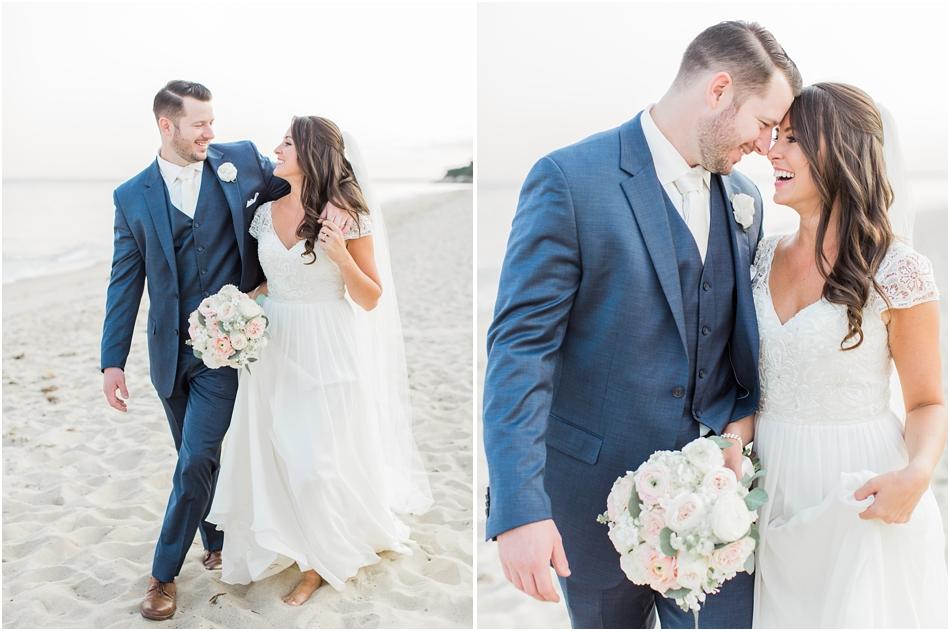 popponessett_inn_new_seabury_natasha_matt_cape_cod_boston_new_england_wedding_photographer_Meredith_Jane_Photography_photo_2450.jpg