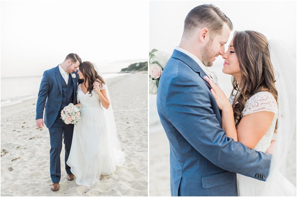 popponessett_inn_new_seabury_natasha_matt_cape_cod_boston_new_england_wedding_photographer_Meredith_Jane_Photography_photo_2454.jpg