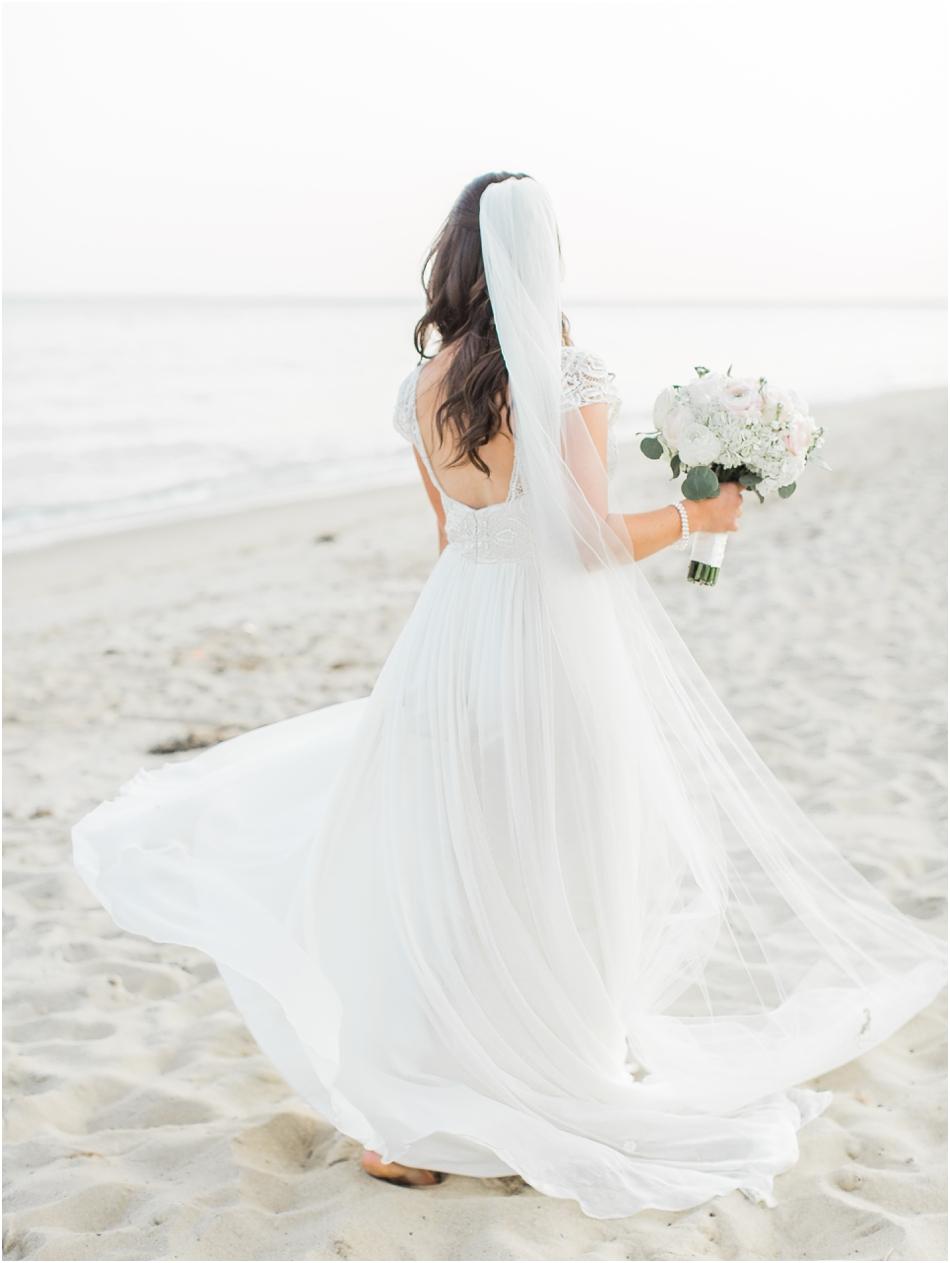 popponessett_inn_new_seabury_natasha_matt_cape_cod_boston_new_england_wedding_photographer_Meredith_Jane_Photography_photo_2453.jpg