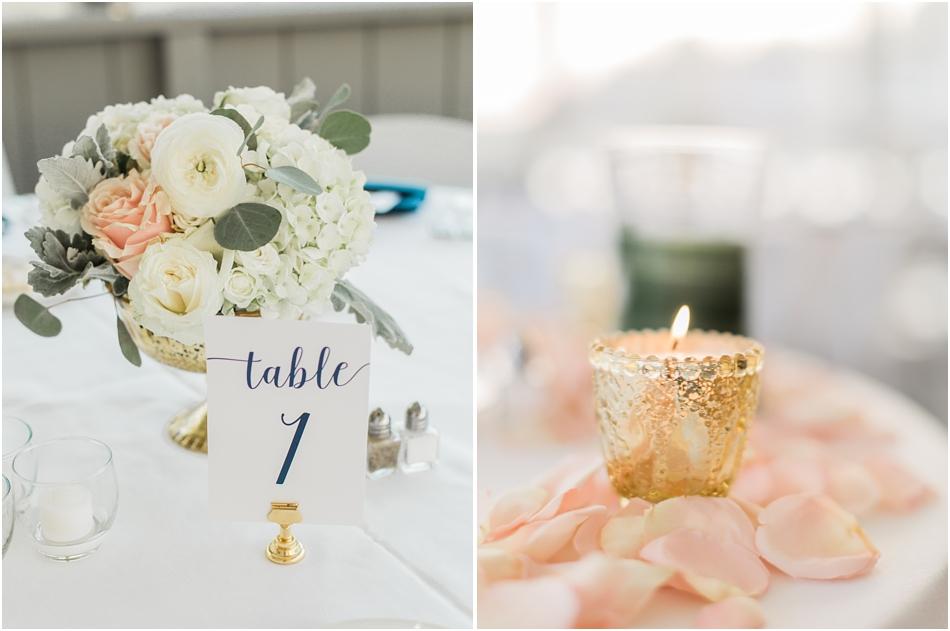 popponessett_inn_new_seabury_natasha_matt_cape_cod_boston_new_england_wedding_photographer_Meredith_Jane_Photography_photo_2457.jpg