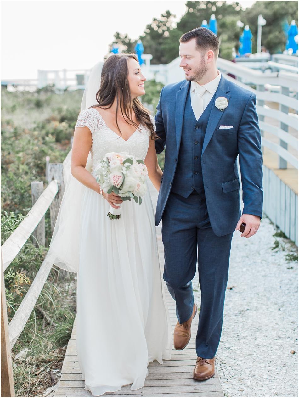 popponessett_inn_new_seabury_natasha_matt_cape_cod_boston_new_england_wedding_photographer_Meredith_Jane_Photography_photo_2456.jpg